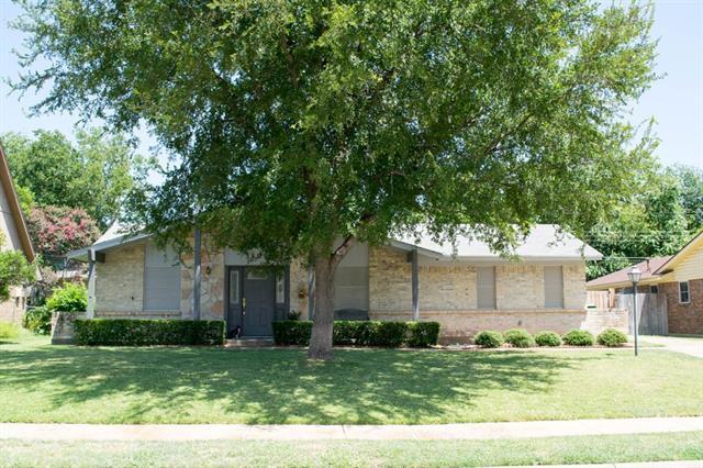 Loans near  Urban Dr, Garland TX