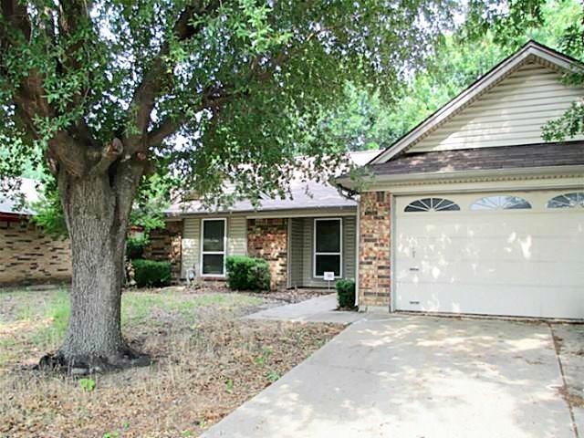 Loans near  Wayfarer Trl, Fort Worth TX