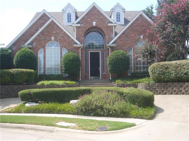 Loans near  Oakmont Ct, Plano TX