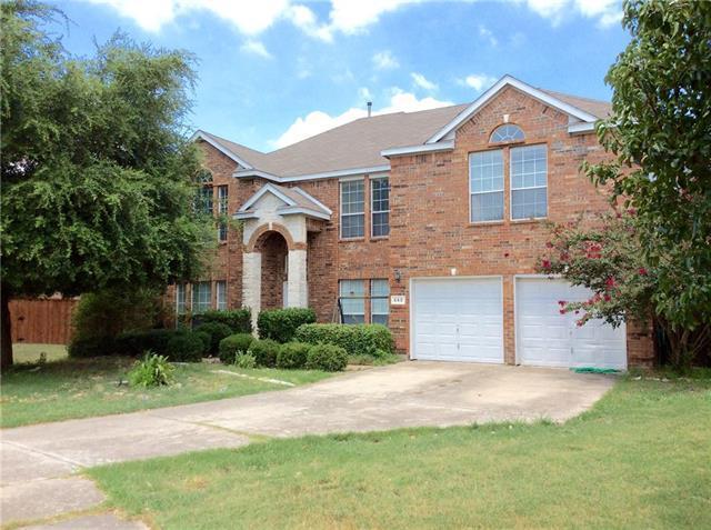 Loans near  Joy Dianne Dr, Grand Prairie TX