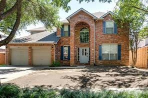 Loans near  Catlow Ct, Fort Worth TX