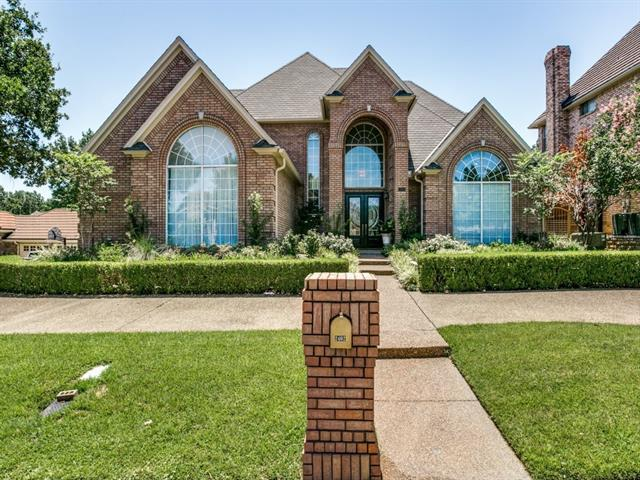 Loans near  Copper Ridge Rd, Arlington TX