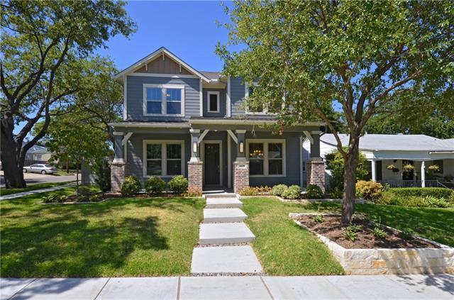 Loans near  W th St, Fort Worth TX