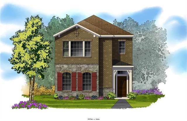 Loans near  Deleon St, Irving TX