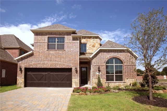 Loans near  Deansbrook Dr, Plano TX