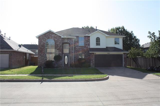 Loans near  Rain Forest Ln, Fort Worth TX
