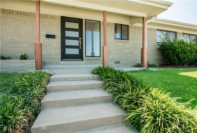Loans near  Aden Rd, Fort Worth TX