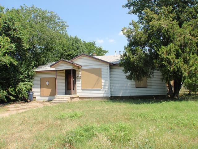 Loans near  Neches St, Fort Worth TX