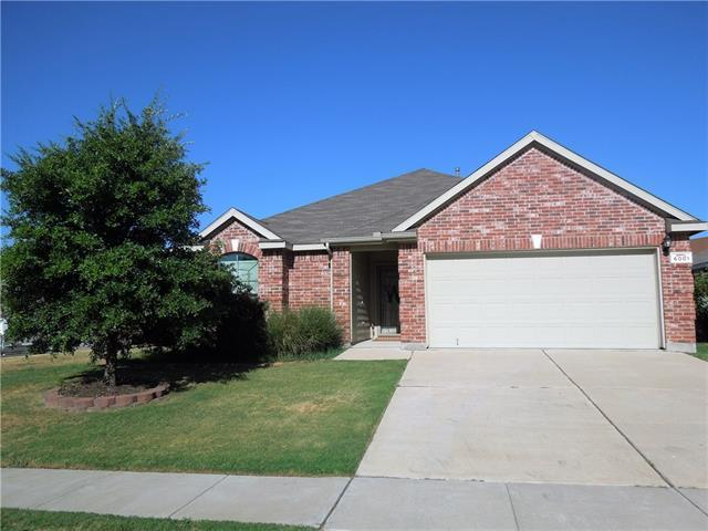 Loans near  Blazing Star Dr, Fort Worth TX
