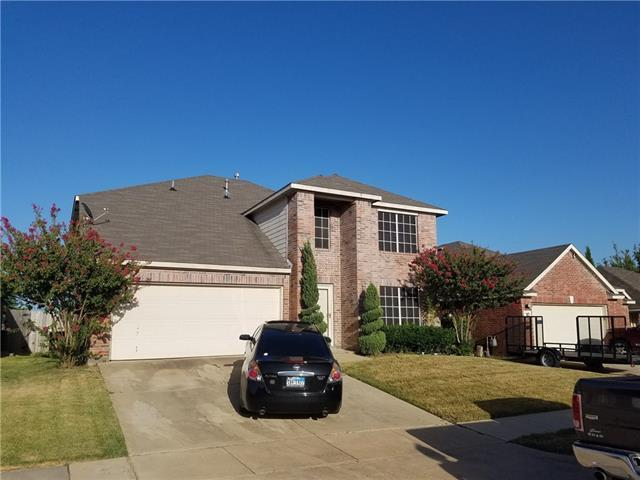 Loans near  Marsland Ln, Arlington TX