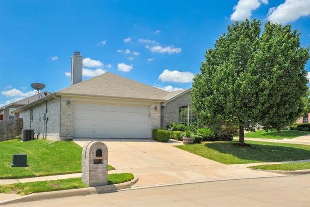 Loans near  Vista Greens Dr, Fort Worth TX
