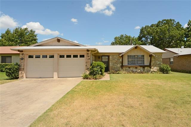 Loans near  Hillsdale Ln, Garland TX