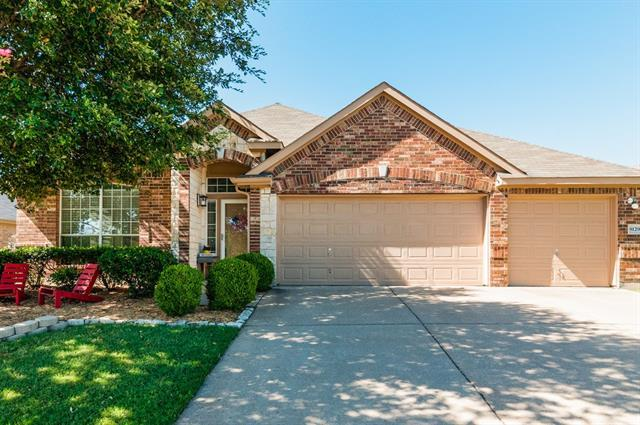 Loans near  Keechi Creek Ct, Fort Worth TX