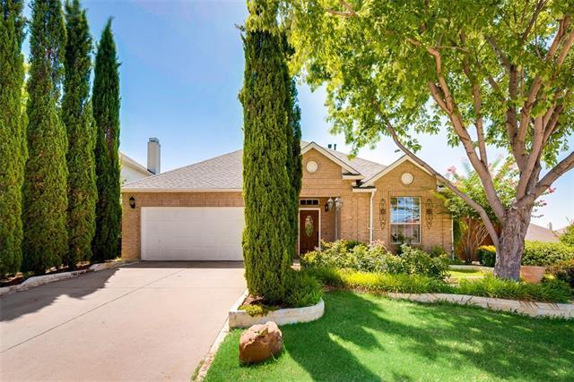 Loans near  Gold Hills Dr, Plano TX