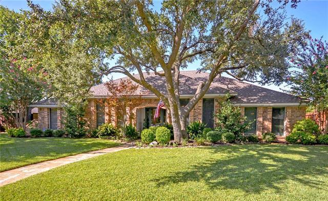 Loans near  Knollwood Dr, Plano TX