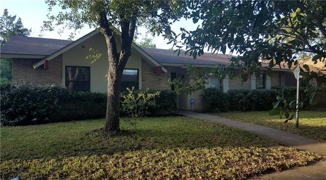 Loans near  Ripplewood Dr, Garland TX
