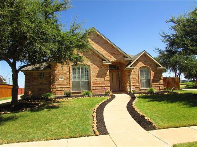 Loans near  Aspen Glen Rd, Plano TX