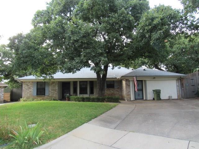 Loans near  Raynorwood Ct, Arlington TX