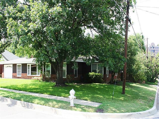 Loans near  Darwood Ave, Fort Worth TX