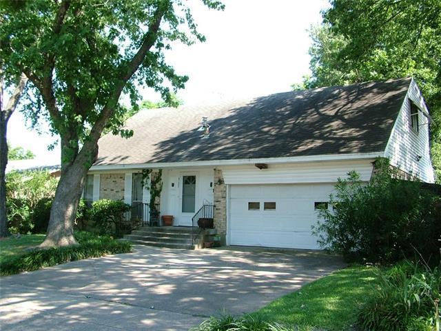 Loans near  Justice Ln, Garland TX