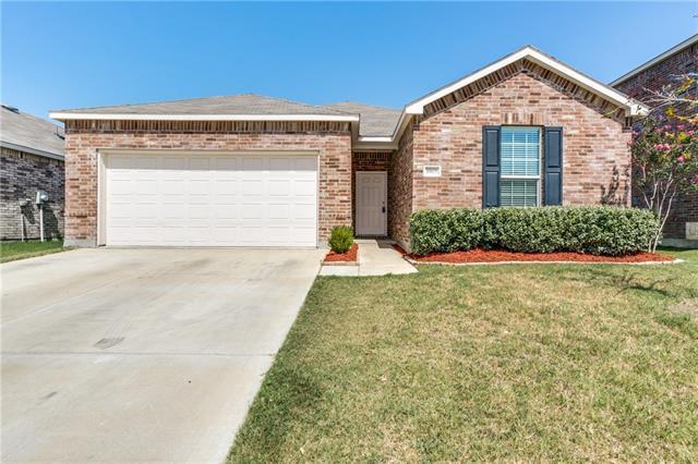 Loans near  Puerto Vista Dr, Fort Worth TX