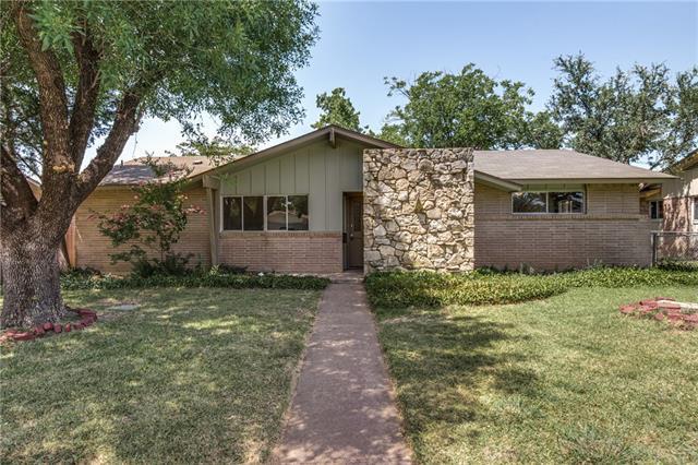 Loans near  W Rochelle Rd, Irving TX