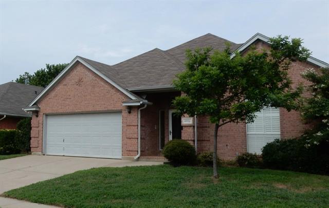 Loans near  Timber Creek Trl, Fort Worth TX