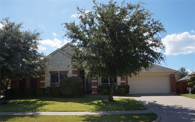 Loans near  Brazoria Dr, Grand Prairie TX