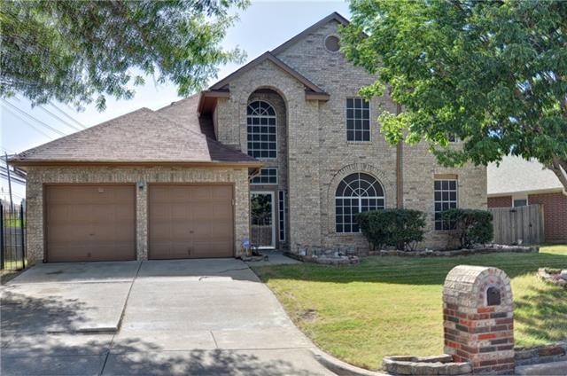 Loans near  Rolling Green Rd, Arlington TX