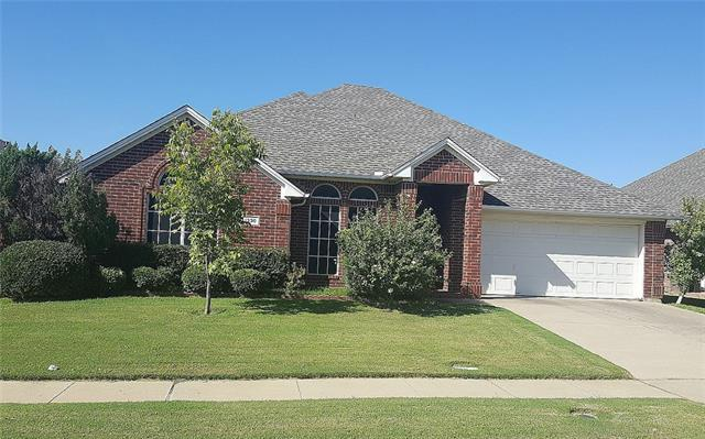 Loans near  Lyra Ln, Arlington TX