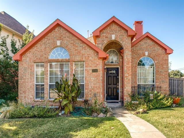 Loans near  Brookshire Dr, Plano TX