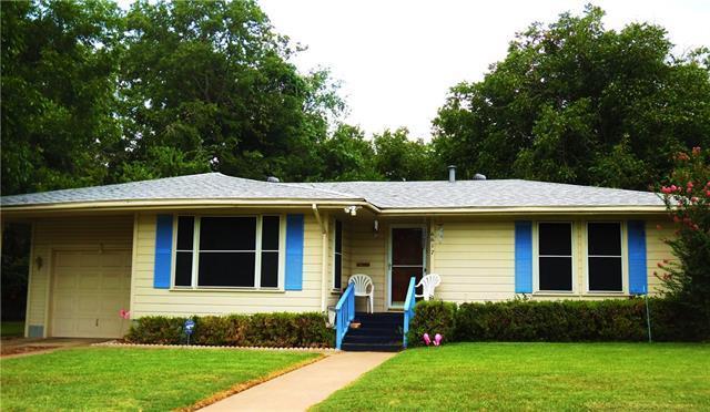 Loans near  Beaty St, Fort Worth TX