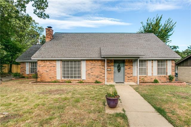 Loans near  Castle Oak Ct, Arlington TX
