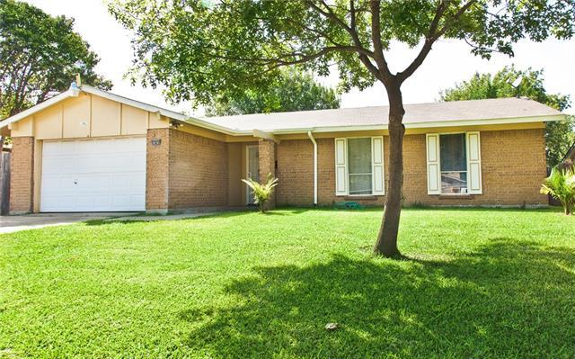 Loans near  Cranbrook Park, Garland TX