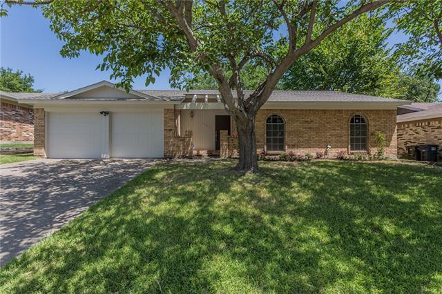 Loans near  Castillo Rd, Fort Worth TX