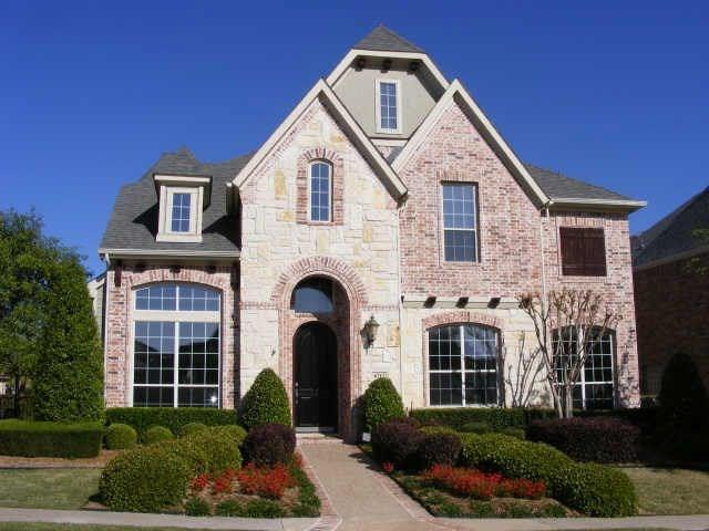 Loans near  Prairie View Ln, Plano TX