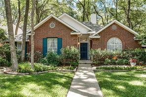 Loans near  Torrey Pines Ln, Garland TX