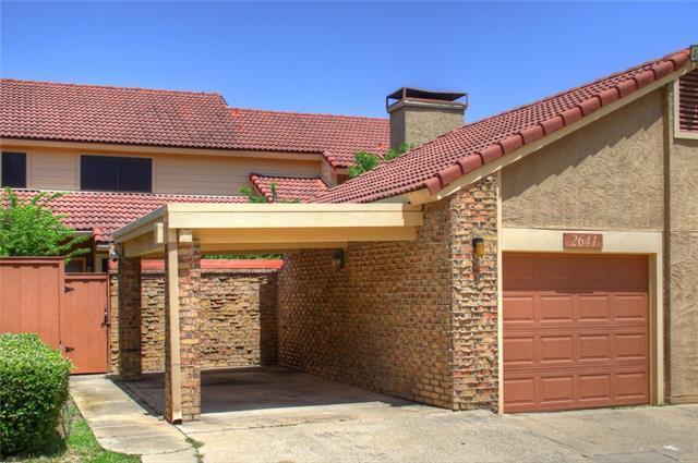 Loans near  Entrada Blvd , Irving TX