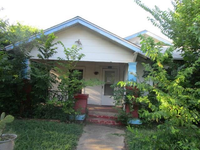 Loans near  Avenue N, Fort Worth TX