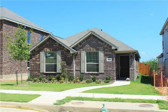 Loans near  Bindweed St, Fort Worth TX