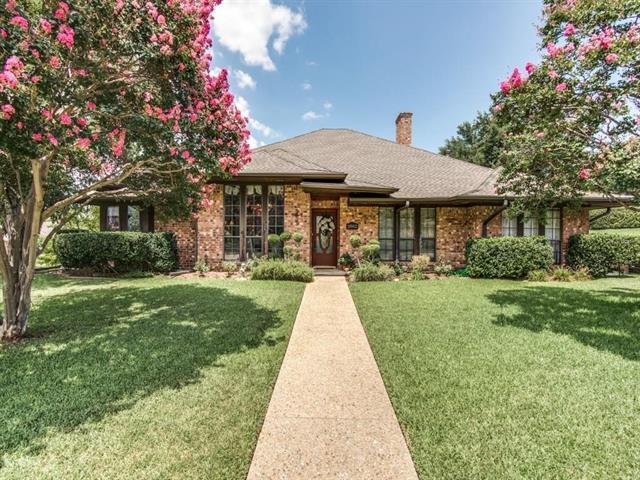 Loans near  Club Hill Dr, Garland TX