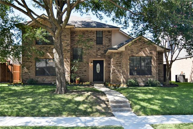Loans near  Junction Dr, Plano TX