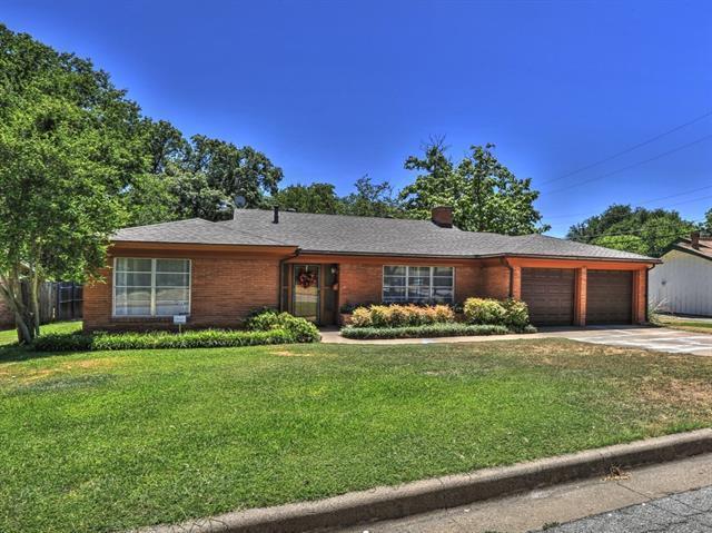 Loans near  Tucson Trl, Fort Worth TX