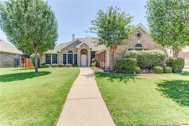 Loans near  Cross Country Trl, Arlington TX