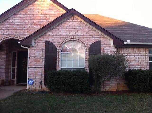 Loans near  Castle Creek Rd, Arlington TX
