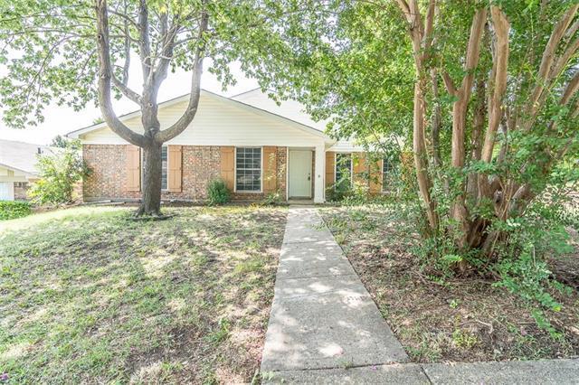 Loans near  Frio Ln, Garland TX