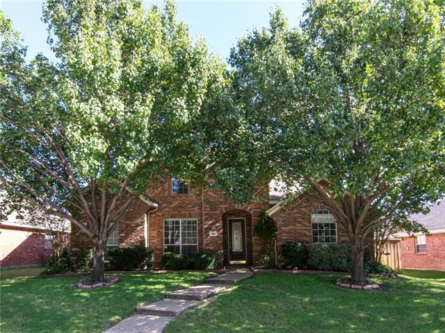 Loans near  Austin Dr, Plano TX