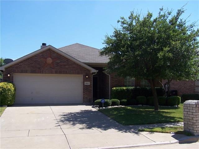 Loans near  Cedar Falls Dr, Fort Worth TX