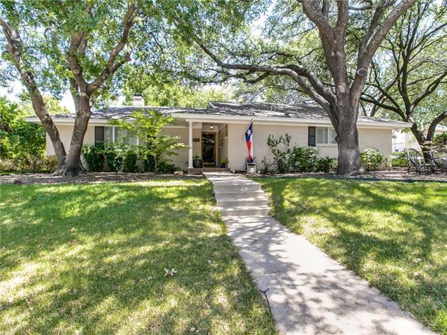 Loans near  Versailles Rd, Fort Worth TX