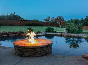 Loans near  Davis Rd, Fort Worth TX